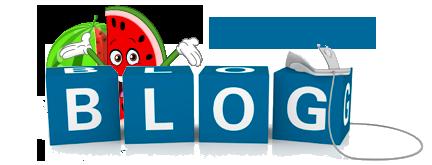 читать наш блог